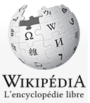 wikipdia.png