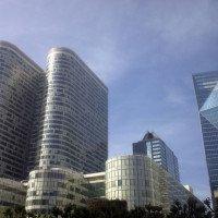 Rencontre avec Jean-Paul Viguier : retour sur son œuvre et sa vision de l'avenir du gratte-ciel