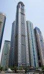 Les plus hauts édifices d'habitation du monde