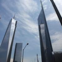 Quel est le plus haut gratte-ciel des Etats-Unis ?