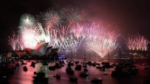 815522-sydney-new-year-039-s-fireworks