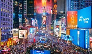 new-year-eve-fireworks-2014-best-locations-times-square-new-york