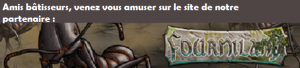 "<a href=""http://www.fourmiland.fr/inscription.php?parrain=2687"">Découvrir Fourmiland</a> ;)"